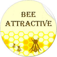 Bee Attractive